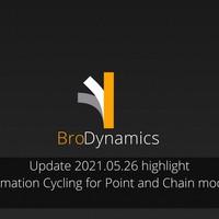 brodynamics brotools tech