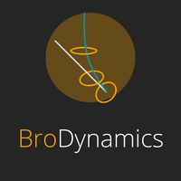 tech tools work brotools brodynamics