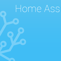 homeautomation homeassistant hobby tech