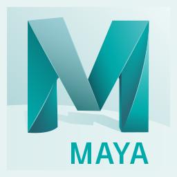 tech maya python pyside